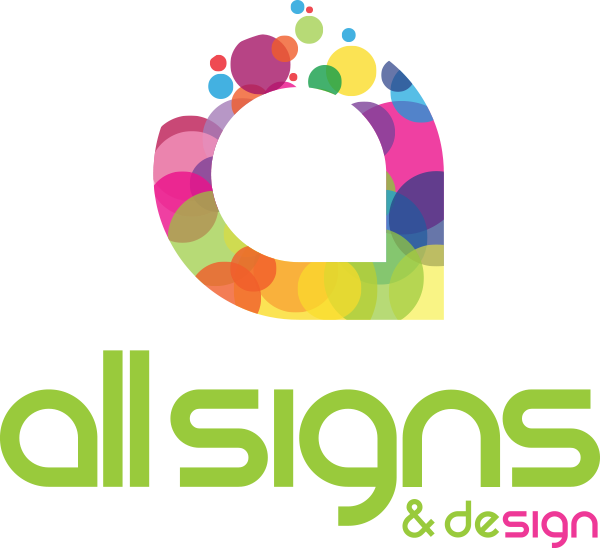 all-signs-design weston-super-mare